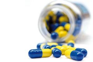 medicamentos-tuberculosis