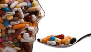 pastillas-cuchara