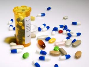 pastillas6
