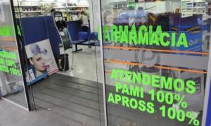 20140617082043_farmacias