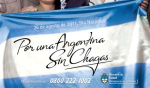 afiche_dia_chagas