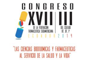 congreso-bioquimica