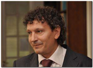 Dr.-Luciano-Di-Cesare-Director-Ejecutivo-Nacional-de-PAMI