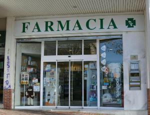 Farmacia reformada 0201