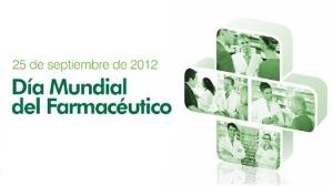da-farmacetico_thumb2