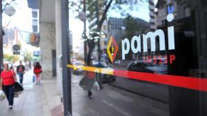 pami_1