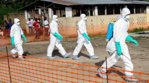 zmapp_ebola