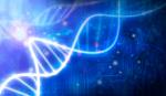 Ciencia-ADN1