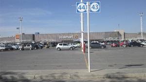 Walmart_Barrio_Talleres