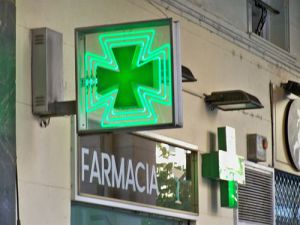 farmaciaxxx