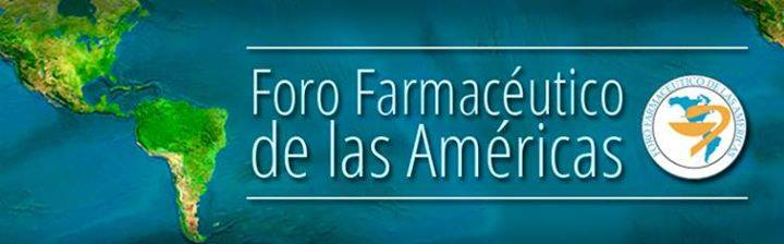 foroAmericas