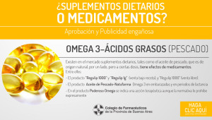 placa suplementos dietarios-01