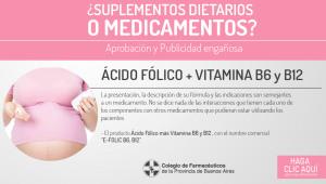 placa suplementos dietarios-04