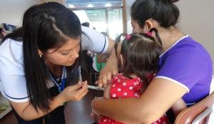 13-11-14-vacuna-sarampion