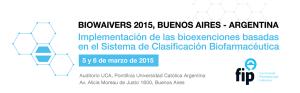 biowaivers