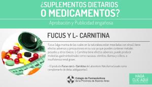 placa suplementos dietarios-03