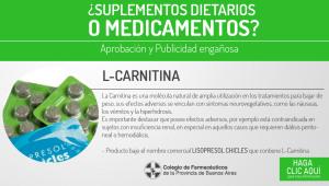 placa suplementos dietarios-07