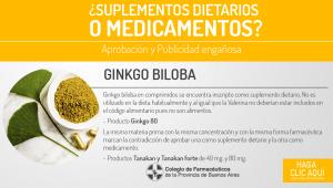placa suplementos dietarios-11