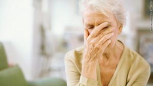 t1larg.alzheimer.elderly