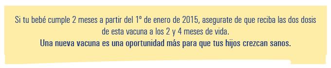 2015-vacuna-rotavirus-hedaer-bajada-2