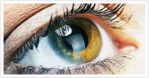 Articulo_Principal_oftalmologia