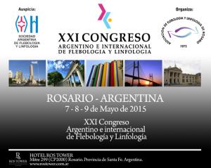 Congreso-Rosario-2015