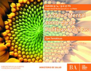 Jornada SADA 09-04-2015