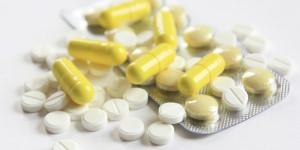 ibuprofeno-y-paracetamol-1