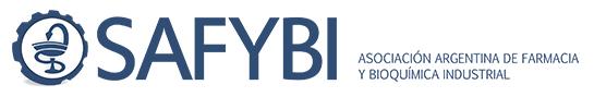 logoSafybi
