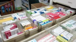 medicamentosx2