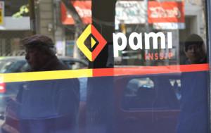 pamixxx
