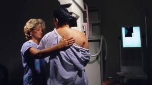 Mamografia-deben-hacer-mujeres-anos_CLAIMA20150604_0015_28