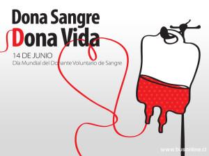 dia-mundial-del-donante-de-sangre-en-bus