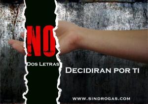 no-a-las-drogas11