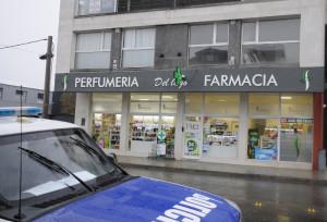 robo-farmacia-del-lago-1