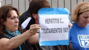 hepatitis_14-07-2015_08-30-01