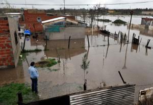 0810_inundacion_lujan_g4_tel.jpg_1853027552