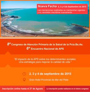 8congreso20150813