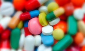 antidiabeticos_orales__analizan_su_degradacion_y_comportamiento