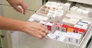 medicamentos-farmacia-recetas