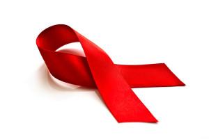 Como-se-origino-el-sida-2