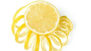cascara-vitamina-necesitamos-mantener-mejorar_CLAIMA20150903_0404_28