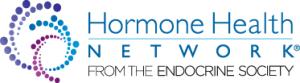 hhn_endocrine_logo_4c