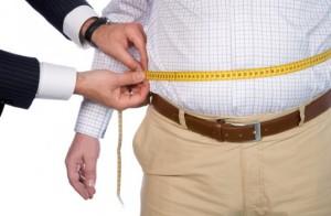 obesidad-537x350